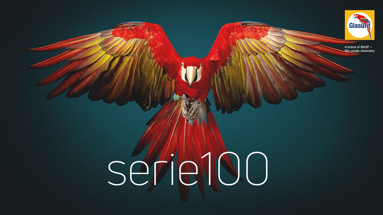 la-nueva-Serie-100-de-Glasurit